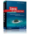 Java 6